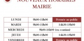 nv-horaire