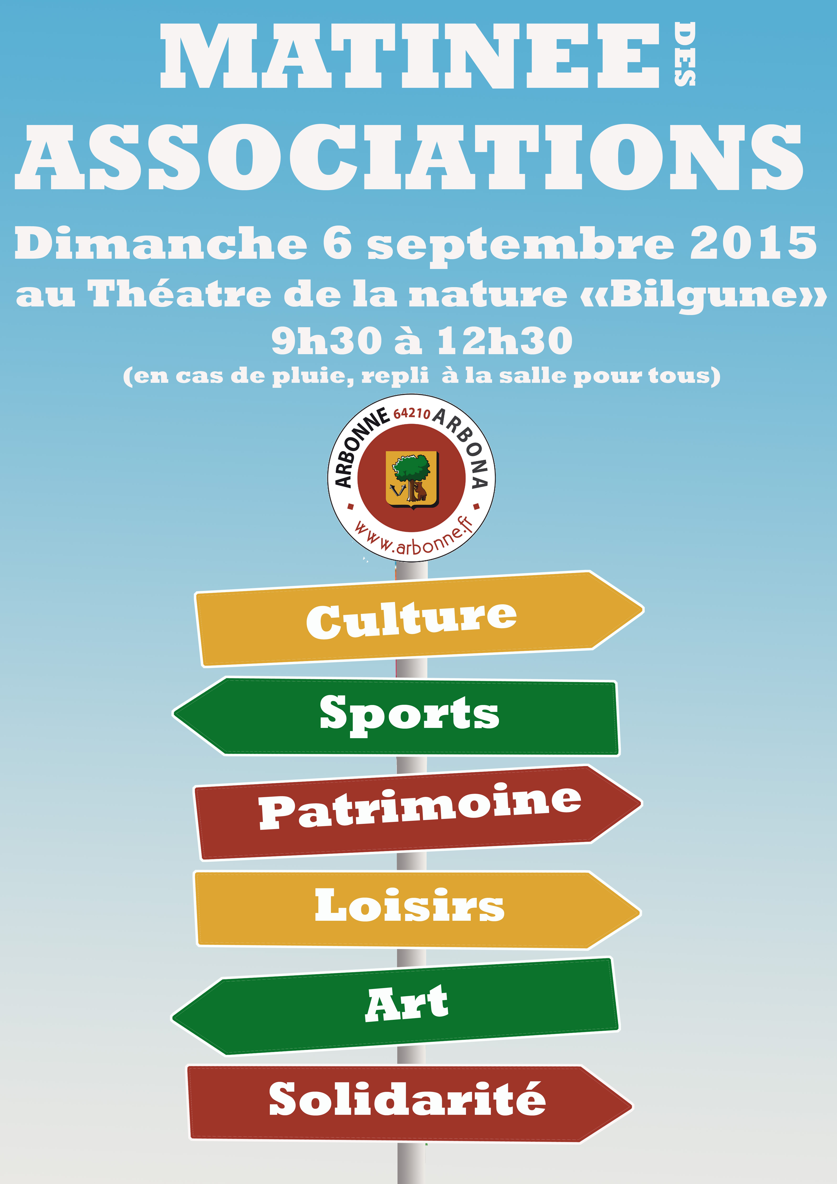 Matinee-associations2015