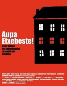 aupa_etxebeste-350438485-large