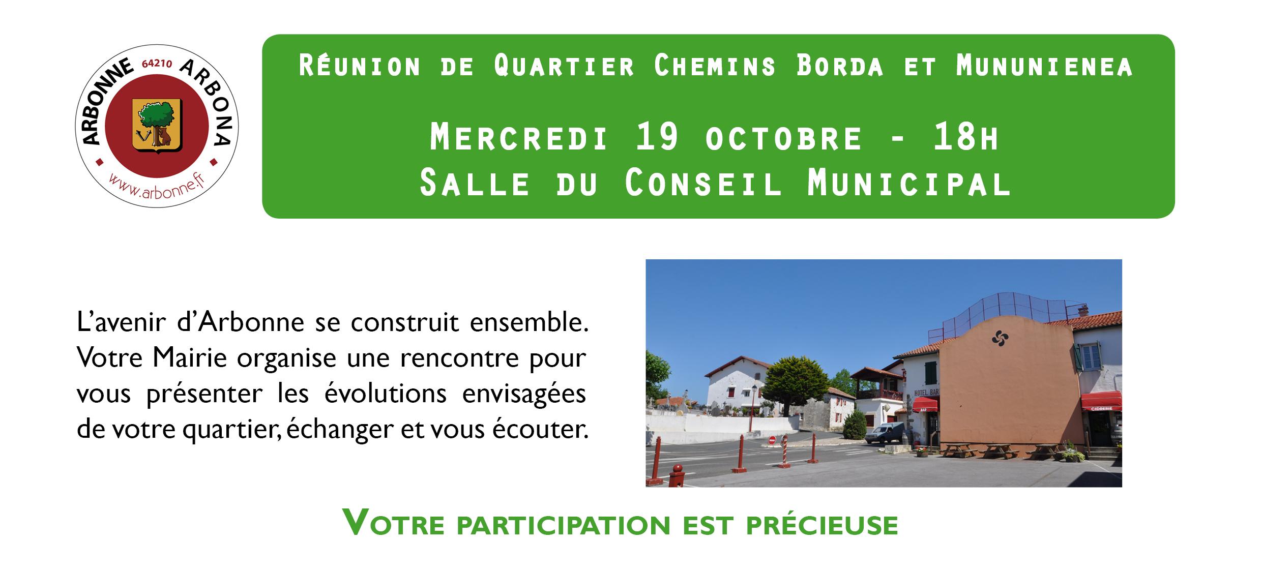invitation-reunion-quartier-mununienea-borda-format-invit3