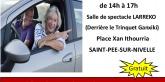 affiche-saint-pee