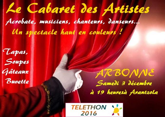 le-cabaret-des-artistes