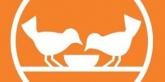logo-banque-alimentaire