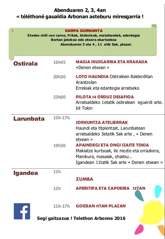 programme-telethon-bask