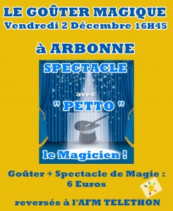 spectacle-gouter-magicien