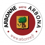 logo-arbonne-mairie-2