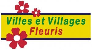 logo-villes-et-villages-fleuris-2