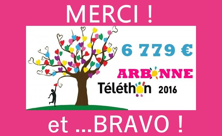 telethon_2016_evenement